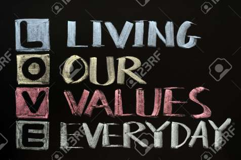11714636-love-acronym-living-our-values-everyday-on-a-blackboard-stock-photo